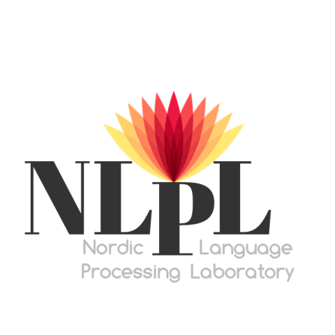 Nordic Language Processing Laboratory (NLPL)